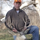 2006 Montana